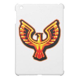 Phoenix die MUSEUM Zazzle Geschenke iPad Mini Hülle