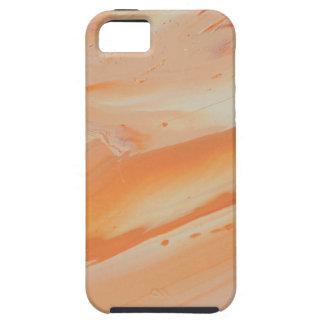 Phoenix iPhone 5 Case