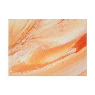 Phoenix Leinwanddruck