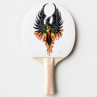 Phoenix Tischtennis Schläger