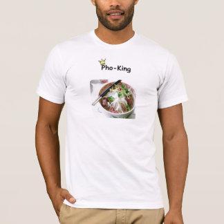 Phokönig T-Shirt