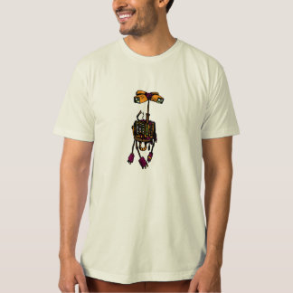 PhonetiControl Drohne T-Shirt