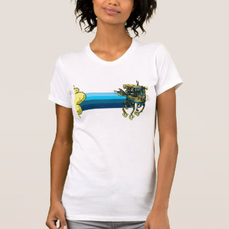 PhonetiControl T-Shirt