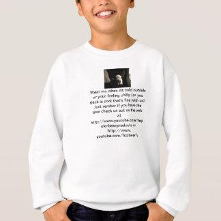 Photo_00052, tragen mich wenn seine kalte sweatshirt