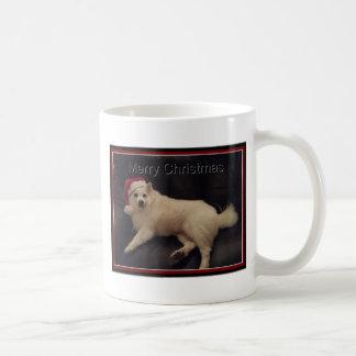 photoMA32177123-0001 Kaffeetasse