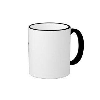 PHP erhalten Kaffee linkshändige Tasse