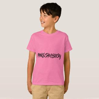 PHRESH&BUSY T-Shirt
