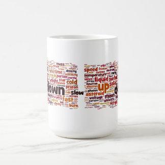 Physik: Sie erhält härtere Tasse