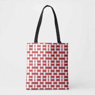 Picknick-kundengerechte Tasche