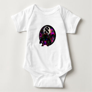 PicsArt_05-04-09.25.21 Baby Strampler