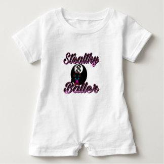 PicsArt_05-04-10.09.04 Baby Strampler