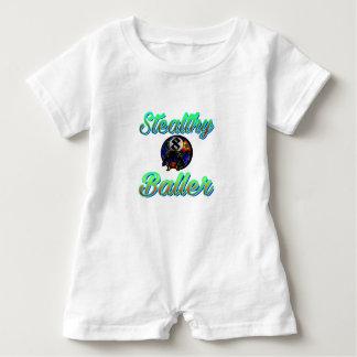 PicsArt_05-04-12.48.31 Baby Strampler