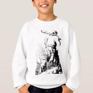 pictures-of-giants-7 sweatshirt