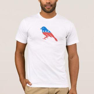 Piepmatz 2016 T-Shirt
