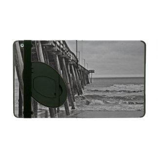 Pier durch Shirley Taylor Hülle Fürs iPad