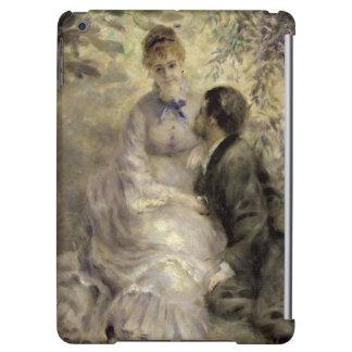Pierre ein Renoir | die Liebhaber