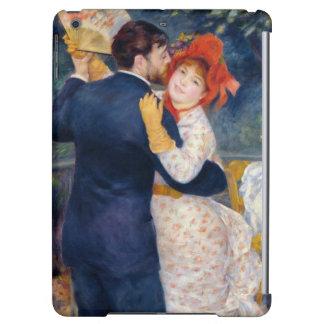 Pierre ein Renoir | ein Tanz im Land