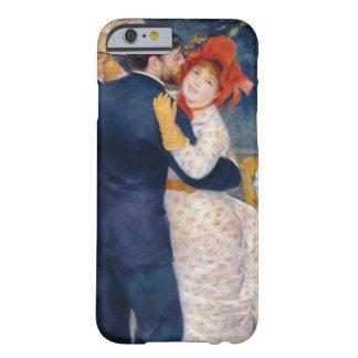 Pierre ein Renoir | ein Tanz im Land Barely There iPhone 6 Hülle