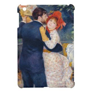 Pierre ein Renoir | ein Tanz im Land iPad Mini Hülle