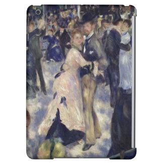 Pierre ein Renoir | Le Moulin de La Galette