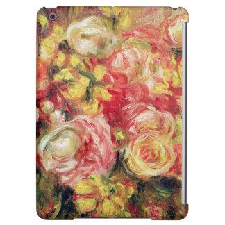 Pierre ein Renoir | Rosen