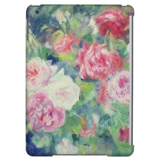 Pierre ein Renoir | Rosen 2