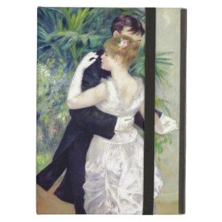 Pierre ein Renoir | Tanz in der Stadt