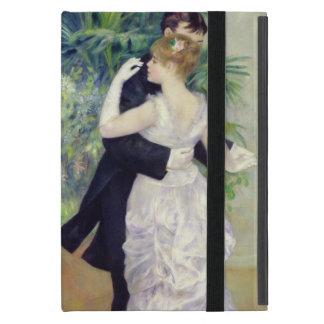 Pierre ein Renoir | Tanz in der Stadt Etui Fürs iPad Mini
