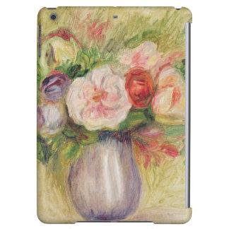 Pierre ein Renoir | Vase Blumen