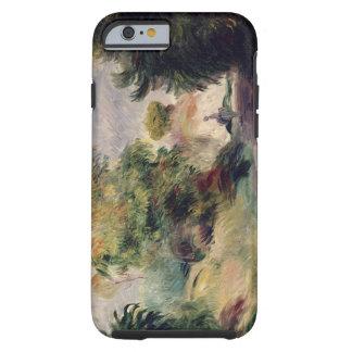 Pierre eine Renoir | Landschaft nahe Cagnes Tough iPhone 6 Hülle