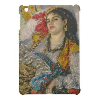Pierre eine Renoir | Olympia iPad Mini Hülle