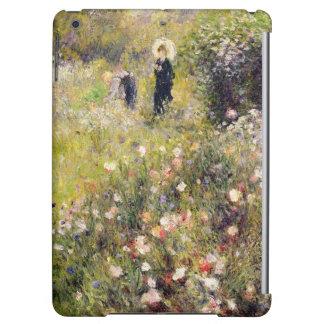Pierre eine Renoir | Sommer-Landschaft