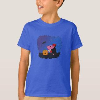 PiGgy Dracula! T-Shirt