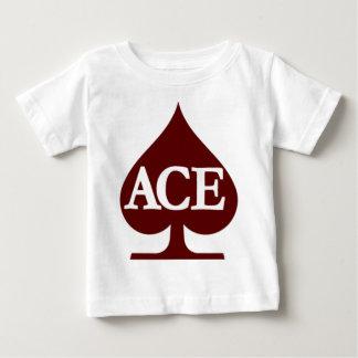Pikass-Geschenk Baby T-shirt