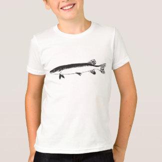 Pike T Shirt