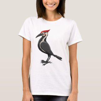 Pileated Specht T-Shirt