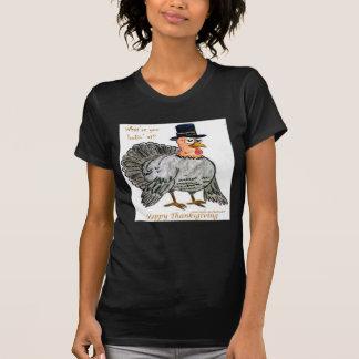 Pilger die Türkei 1 T-Shirt