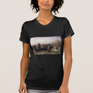 Pilger-Erntedank T-Shirt