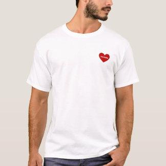 Pilger T-Shirt