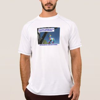 Pinata-Begräbnis T T-Shirt