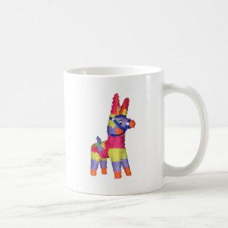 Pinata Kaffeetasse