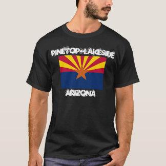 Pinetop-Seeufer, Arizona T-Shirt