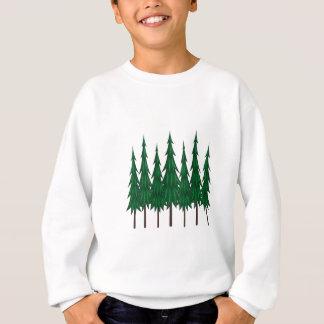 Pinetop Sweatshirt