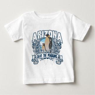 Pinguin Arizona Baby T-shirt