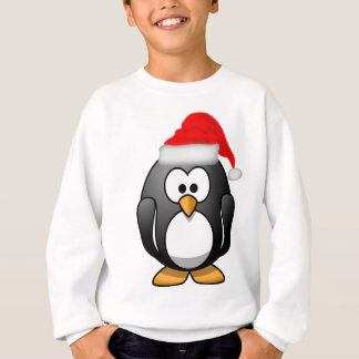 Pinguin Sweatshirt