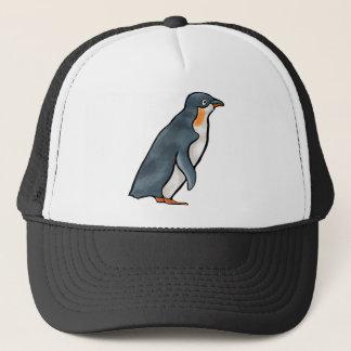 Pinguin Truckerkappe