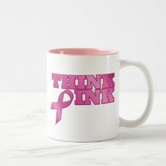 pink_03 zweifarbige tasse