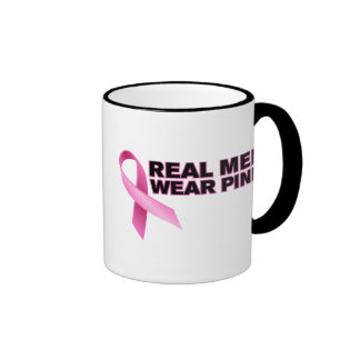 pink_06 ringer tasse