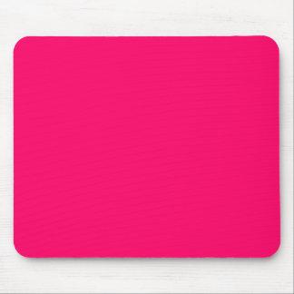 Pink Mousepads