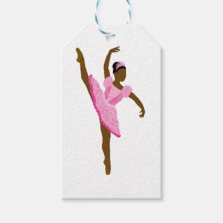 pinkballetyanna1 geschenkanhänger